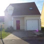 Angerville, Maison / Villa 5 pièces, 96,4 m2