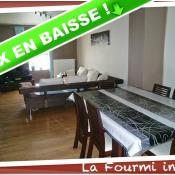 vente Maison / Villa 4 pièces Moyeuvre-Grande