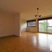 Déville lès Rouen, Appartement 4 pièces, 84 m2