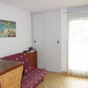 location Appartement 1 pièce Carnon Plage