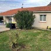 Layrac, House / Villa 4 rooms, 108 m2