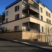 vente Appartement 1 pièce Saintry-sur-Seine