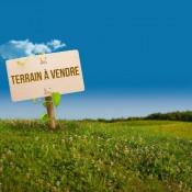 vente Terrain 4 pièces Le Pradet