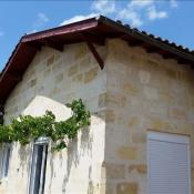 location Maison / Villa 8 pièces Ludon Medoc