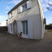 Sale house / villa Proche sens 158000€ - Picture 8