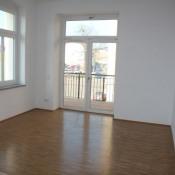 Meißen, Appartement 2 pièces,