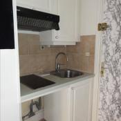 Location appartement Frejus 500€cc - Photo 7