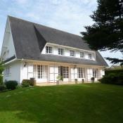 vente Maison / Villa 7 pièces Bracquemont