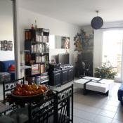 Fleury Mérogis, Appartement 2 pièces, 43,36 m2