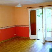 vente Maison / Villa 3 pièces Vineuil
