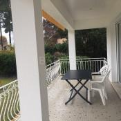 Mérignac, Casa 5 assoalhadas, 116 m2