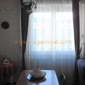 Clermont Ferrand, Apartamento 2 assoalhadas, 48 m2