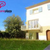 La Rochelle, Maison / Villa 7 pièces, 188 m2