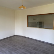 Location appartement St quentin 560€ +CH - Photo 2