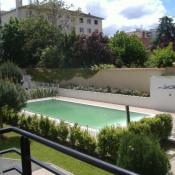 location Appartement 2 pièces Villefranche-sur-Saône