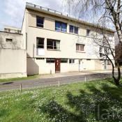 Villeneuve la Garenne, Maison / Villa 5 pièces, 78 m2