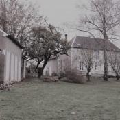 vente Maison / Villa 8 pièces Sancerre