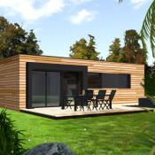 1 Saint-Thibault-des-Vignes 60 m²