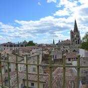 vente de prestige Appartement 5 pièces Avignon
