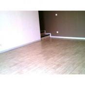 location Appartement 5 pièces Vichy