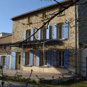 vente Maison / Villa 7 pièces Tresques