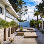 Vieux Boucau les Bains, Maison / Villa 8 pièces, 380 m2