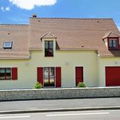 Maison 5 pièces + Terrain Tournan en Brie (77220)