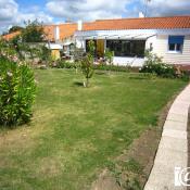 vente Maison / Villa 4 pièces La Chaize Giraud