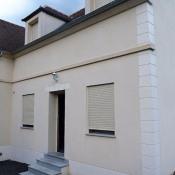 location Maison / Villa 4 pièces Fleurines
