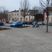 Lozanne, 33,28 m2