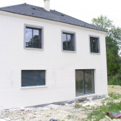 Maison 4 pièces + Terrain Bry sur Marne