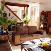 vente Appartement 5 pièces Marseille 7ème