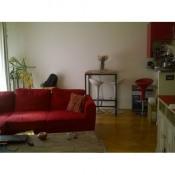 Meudon, квартирa 2 комнаты, 46,98 m2