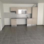 Montlignon, Appartement 2 pièces, 39,86 m2