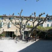 viager Hôtel particulier 31 pièces Avignon