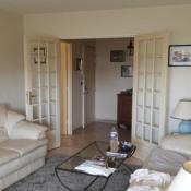 Evry, Appartement 4 pièces, 76 m2