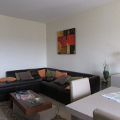 vente Appartement 4 pièces Saint Jean de la Ruelle