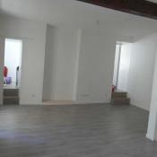 location Appartement 1 pièce Bourg