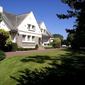 vente Maison / Villa 6 pièces Plérin