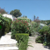Vente terrain Frejus 69 000€ - Photo 3