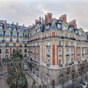 Neuilly sur Seine, квартирa 4 комнаты, 77,36 m2