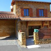 Châtillon, Maison de village 3 pièces, 72 m2