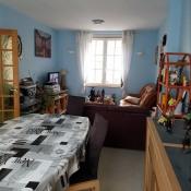 Sale house / villa Fecamp 129600€ - Picture 2