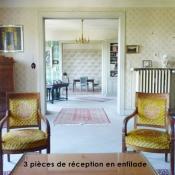 vente Appartement 9 pièces Strasbourg