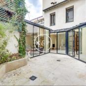 vente Maison / Villa 8 pièces Boulogne-Billancourt