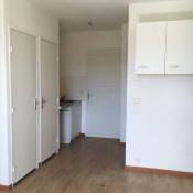 vente Appartement 1 pièce Brue Auriac