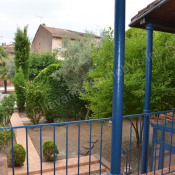 Gaillac, Haus 8 Zimmer, 270 m2