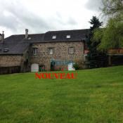 vente Maison / Villa 8 pièces Brignac la Plaine