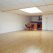 Varennes Jarcy, 164 m2
