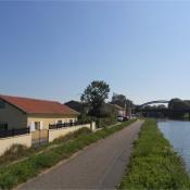 vente Maison / Villa 6 pièces Laneuveville-Devant-Nancy